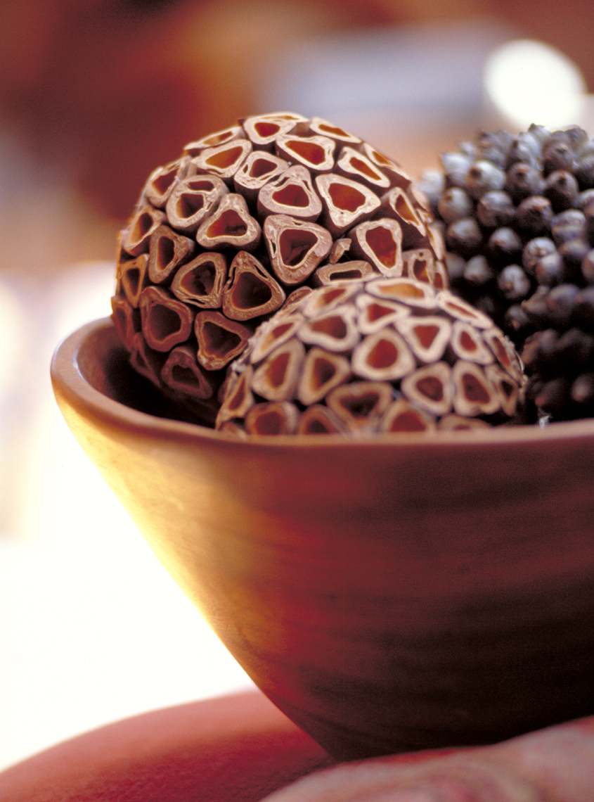 bowl of balls hilip Harvey Photography, San Francisco, California, still life, interiors, food, lifestyle and product photography San Francisco product photographer